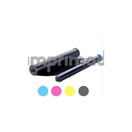 Cinta TTR-900 Compatible