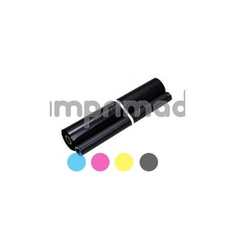 TTR compatible Sharp FO-15CR / Tintascompatibles.es