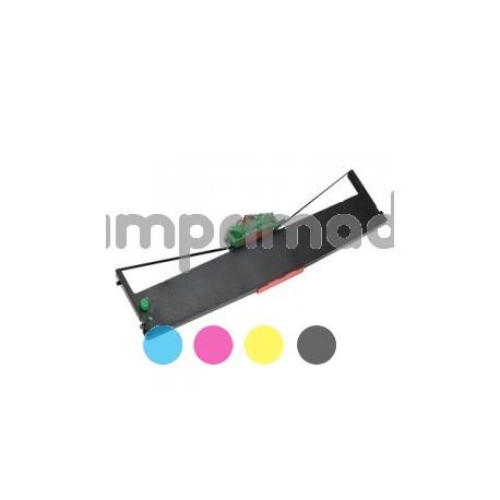 Cintas matriciales compatibles Olivetti PR2