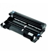 Tambor compatible Brother DR210 / DR230 Negro - 15000 PG