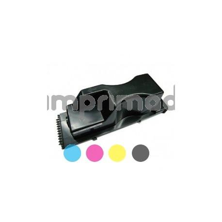 Cartucho toner reciclado Canon EXV3