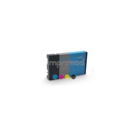 Cartuchos de tinta reciclado Epson T6122 / Tienda cartucho compatibles
