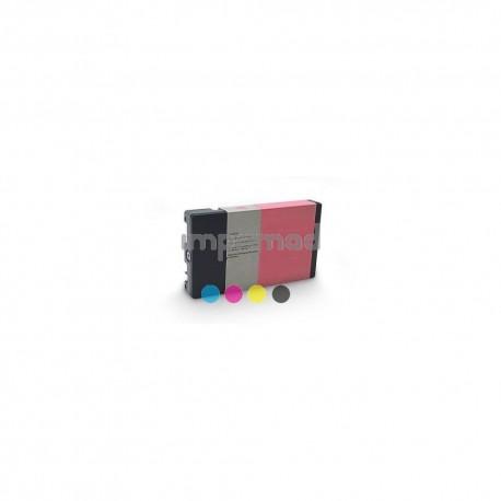 Cartuchos de tinta alternativo Epson T6123 / Tienda cartucho barato