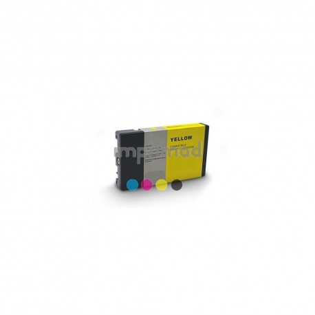 Cartuchos de tinta remanufacturado Epson T6124 / Tienda cartucho