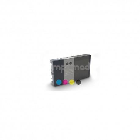 Cartuchos de tinta sustitutos Epson T6124 / Tienda cartucho