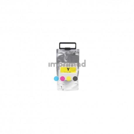 Cartucho de tinta Epson T9744 Compatible