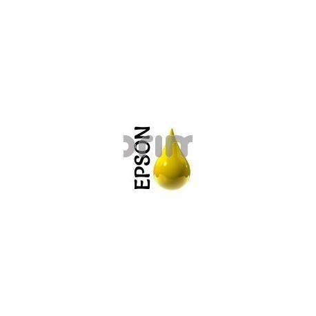 Cartucho compatible tinta Epson S020122