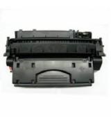 Venta toner Canon compatible 720BK