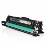 Cartuchos toner reciclados Canon 723BK / Venta toners compatibles Canon