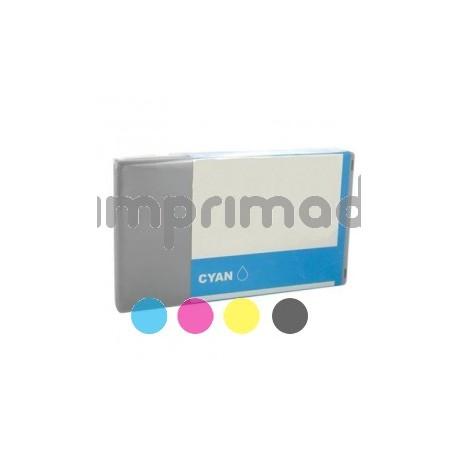 Cartuchos de tinta Epson T6032 cyan