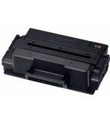 Cartucho toner compatible Samsung MLT-D201L negro