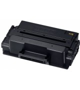 www.tintascompatibles.es - Cartucho Samsung MLT-D201S negro