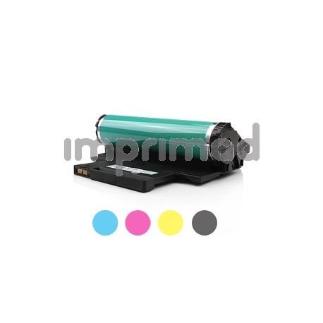 www.tintascompatibles.es - Tambor Samsung CLT-R406 compatible