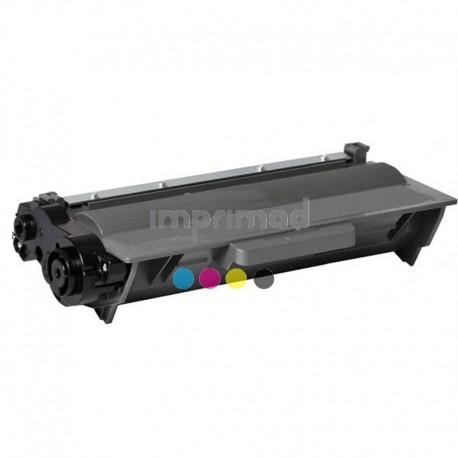 www.tintascompatibles.es - cartuchos de Toner compatibles Brother TN3512 negro
