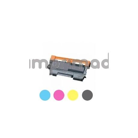Comprar Toner compatible TN2310 / TN2320 Negro