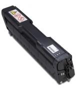 www.tintascompatibles.es - Toner barato Ricoh Aficio SP C231 / C310 negro
