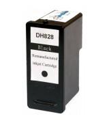 www.tintascompatibles.es - Cartuchos Tinta compatible Dell DH828 / 592-10224 negro