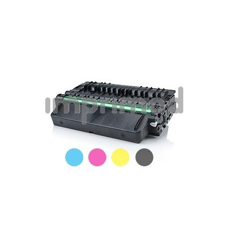 www.tintascompatibles.es - Toner compatible barato Dell B2375 / DT-B2375 / 593-BBBJ