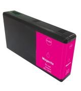 www.tintascompatibles.es - Cartuchos de tinta Epson T7893 / T7903 / T7913 magenta