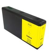 www.tintascompatibles.es - Cartuchos compatibles Epson T7894 / T7904 / T7914 amarillo
