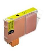 Tinta Canon BCI 3 / 6 - Magenta light - 15 ML