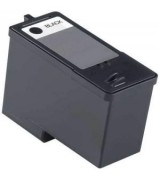 Tinta barata Dell M4640 / J5566 Tintas compatibles Dell