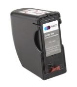Tinta y toner Dell / Cartucho tinta genérico Dell M4646 / J5567
