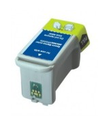 Cartucho tinta Epson T017 - Negro - 20 ML