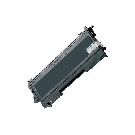 TN2000 / TN350 / TN2005 - Negro - 2500 PG