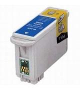 Comprar Epson T026. Tinta compatible Epson T026. Tintas baratas Epson