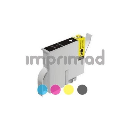 www.tintascompatibles.es - Tinta compatible barata Epson T0341