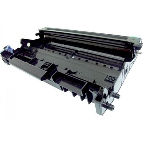 Tambor compatible barato DR2100
