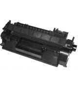 CF280A - Negro - 2.700 Páginas