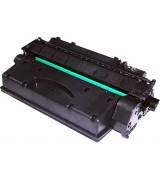 CF280X - Negro - 6.900 Páginas