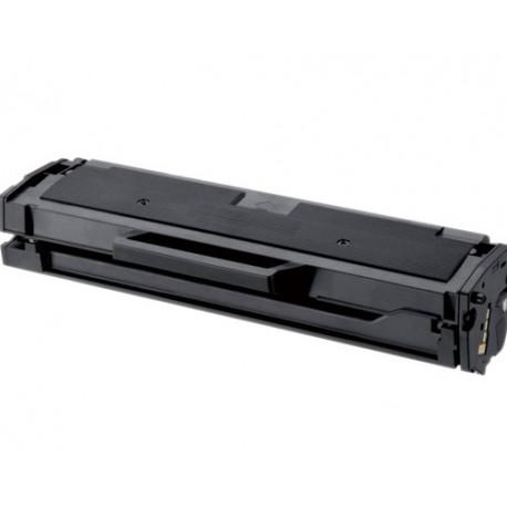 MLT-D101S - Negro - 1.500 Páginas