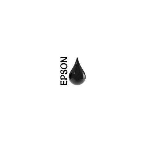 www.tintascompatibles.es - Tinta compatible Epson T6061 negro photo