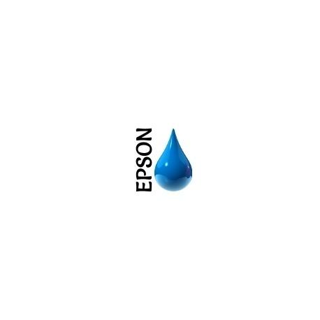 www.tintascompatibles.es - Cartucho de tinta barato Epson T6062 cyan