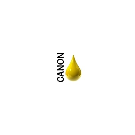www.tintascompatibles.es - Cartuchos compatibles Canon CLI571XL / Canon 0334C001 amarillo