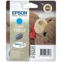 Cartuchos tinta original EPSON T1636 - C13T16364010 Negro / Cyan / Magenta / Amarillo