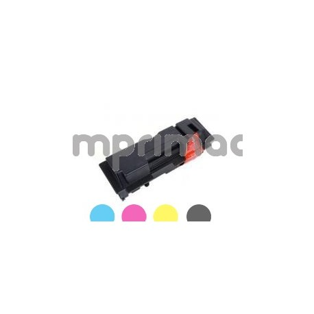Toner compatible Kyocera TK18 barato