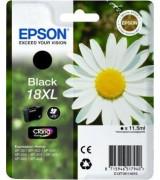 EPSON T1811 original - Epson C13T18114010 / Cartuchos tinta originales Epson T1811