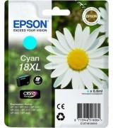 EPSON T1812 original - Epson C13T18124010 / Cartuchos originales Epson T1812