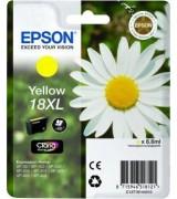 Epson T1814 original - Cartuchos Epson C13T18144010 / Cartuchos Epson T1814 baratos