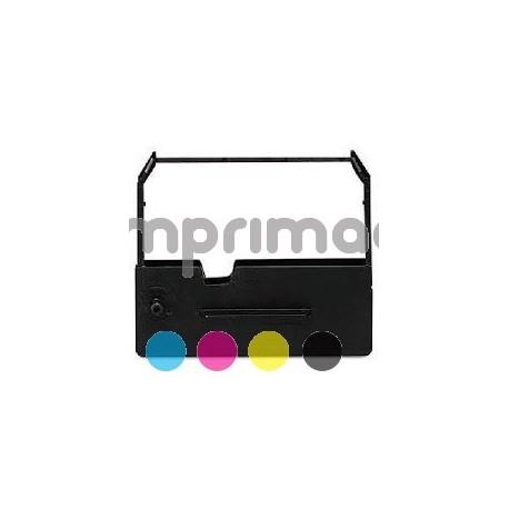 Cintas matriciales Epson ERC03 / Epson C43S015350 compatibles