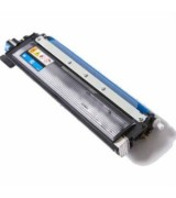 Toner Brother TN210 / TN230 / TN240 / TN290 - Cyan