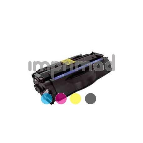 Toner barato Q5949A - Negro - 2500 PG