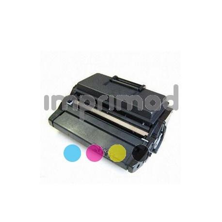 Toner para HP Q7551X - Negro - 13000 PG