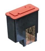 Cartuchos tinta compatibles phillips PFA 431