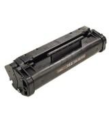 Toner compatible FX3 - Negro