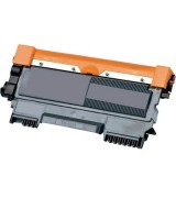 Cartucho toner compatible Brother TN2220